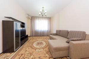 Infinity Apartments, Apartments  Astana - big - 55