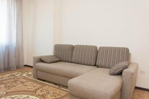 Infinity Apartments, Apartments  Astana - big - 59