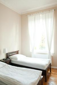 Apartamenty Classico - M9, Апартаменты  Познань - big - 3