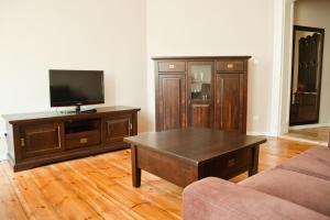 Apartamenty Classico - M9, Апартаменты  Познань - big - 70