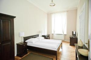 Apartamenty Classico - M9, Апартаменты  Познань - big - 19