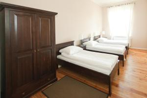 Apartamenty Classico - M9, Ferienwohnungen  Posen - big - 8