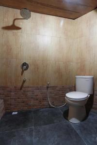 Omah Kecebong, Affittacamere  Yogyakarta - big - 28