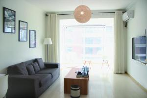 Bedom Apartments · Jinsha Bay, Qingdao, Ferienwohnungen  Huangdao - big - 5