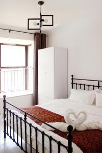 Bedom Apartments · Jinsha Bay, Qingdao, Ferienwohnungen  Huangdao - big - 2
