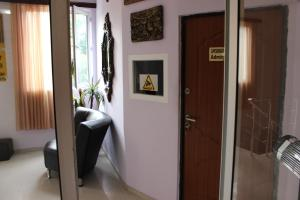 Hotel Plus, Hotels  Tbilisi City - big - 40