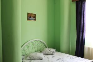 Hotel Plus, Hotels  Tbilisi City - big - 15