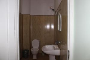 Hotel Plus, Hotels  Tbilisi City - big - 37