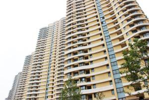 Bedom Apartments · Jinsha Bay, Qingdao, Ferienwohnungen  Huangdao - big - 48