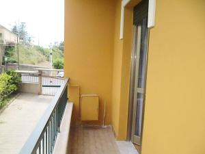 Accomodation Viale Stazione, Pensionen  Tropea - big - 20