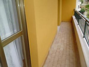 Accomodation Viale Stazione, Guest houses  Tropea - big - 19