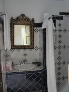 Casa Costa Azul, Hotel  San José del Cabo - big - 7