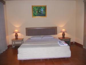 Bali Lovina Beach Cottages, Hotel  Lovina - big - 27