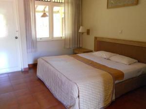 Bali Lovina Beach Cottages, Hotel  Lovina - big - 28