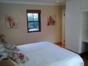 Montarbre Cottage, Pensionen  Franschhoek - big - 4