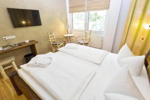 Spree - Waldhotel Cottbus, Hotels  Cottbus - big - 5