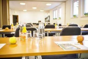 Spree - Waldhotel Cottbus, Hotels  Cottbus - big - 20