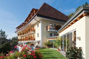 Hotel Haus an der Luck - AbcAlberghi.com