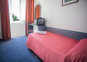 Aminess Laguna Hotel, Szállodák  Novigrad (Isztria) - big - 12