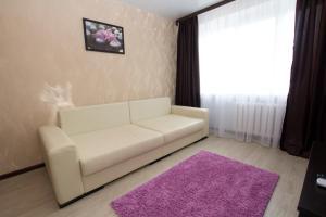 Апартаменты Орхидея, Бобруйск