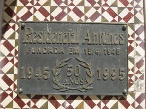 Residencial Antunes.  Kuva 5