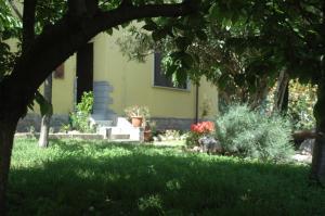 Casa Vacanza La Rocca - AbcAlberghi.com