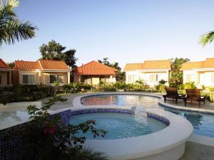 Dream Away Trujillo Beach ECO Resort #3