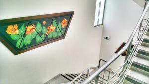 Hotel Tropical, Отели  Corozal - big - 21