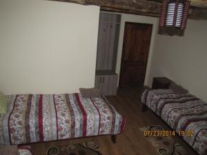 Guesthouse Lasharai, Hotels  Omalo - big - 6
