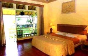Bali Lovina Beach Cottages, Hotel  Lovina - big - 17