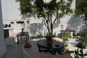 Zagara Bed & Breakfast - AbcAlberghi.com