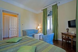 Hotel Villa Astra (22 of 40)