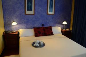 Hotel Tikar