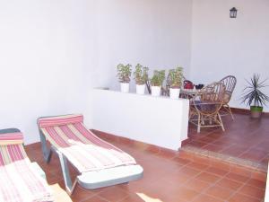 Apartamentos Farragú - Laguna, Апартаменты  Лос-Льянос-де-Аридан - big - 37