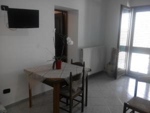 Casa Salentina, Pensionen  Patù - big - 4