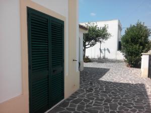 Casa Salentina, Pensionen  Patù - big - 9