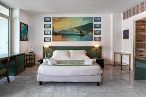 Acquario Genova Suite - AbcAlberghi.com