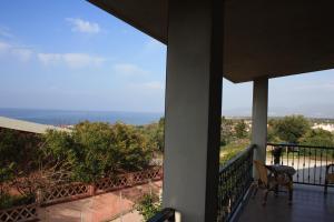 Ravinala Rentals House - AbcAlberghi.com