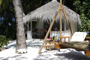 Nika Island Resort & Spa, Maldives, Rezorty  Nika Island - big - 123