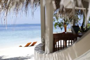 Nika Island Resort & Spa, Maldives, Rezorty  Nika Island - big - 23
