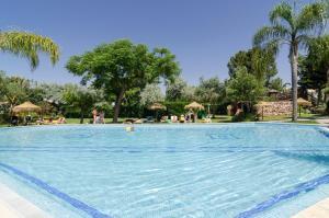 Alfagar Village, Resorts  Albufeira - big - 33