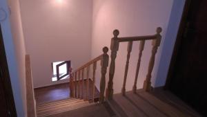 Guesthouse Bubalo, Affittacamere  Drežnik Grad - big - 35