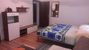 Guesthouse Bubalo, Affittacamere  Drežnik Grad - big - 3