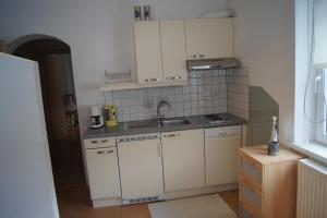 Apart Konrad, Ferienwohnungen  Ehrwald - big - 15