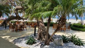 Tamaca Beach Resort Hotel by Sercotel Hotels, Hotels  Santa Marta - big - 26