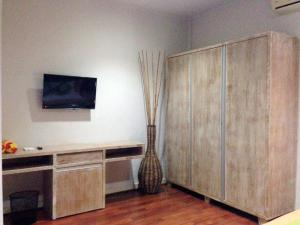 Umahku Apartments Seminyak, Pensionen  Seminyak - big - 4