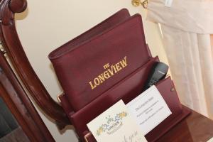 Longview Hotel