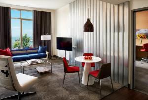 Hotel Zephyr (26 of 58)