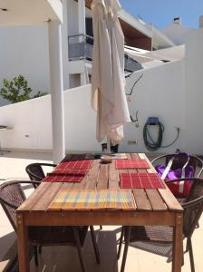 BeGuest Sunlight Villa Sesimbra, Prázdninové domy  Sesimbra - big - 24