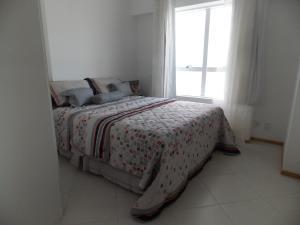 Apartamento Roberto Freire, Apartmány  Natal - big - 7